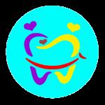 logo_rakyim
